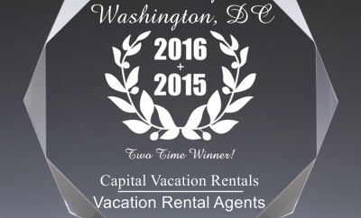 About the Best Businesses of Washington, DC Award Program